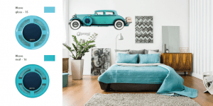 вентиляция спальных комнат